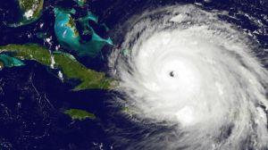 Centro Nacional de Huracanes en Miami revela los nombres para las tormentas de este año