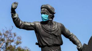 La singular y exitosa estrategia Uruguay para contener el coronavirus sin cuarentena obligatoria