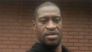 George Floyd: cómo fueron los eventos antes de su arresto y sus últimos 30 minutos de vida