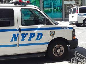 Hallan a hispano muerto dentro de su hogar en El Bronx