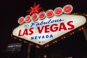 Estancias gratis en Las Vegas para trabajadores esenciales