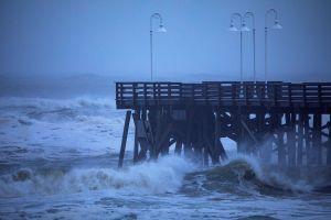 La semana sin impuestos para la temporada de huracanes arranca este viernes en Florida