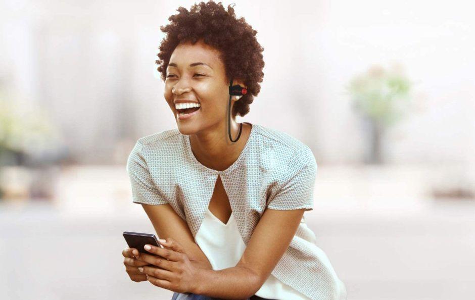 5 audífonos con bluetooh que te permitirán disfrutar de tu música favorita donde te encuentres