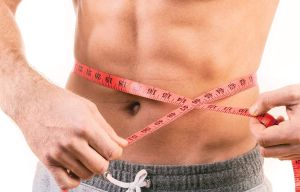 Los 5 mejores suplementos para quemar grasa mientras duermes