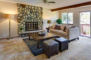 No te dejes engañar: consejos para comprar una casa en Estados Unidos sin inconvenientes