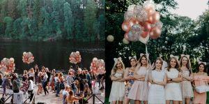 Las 5 mejores ideas para decorar una fiesta de quinceañera con poco presupuesto