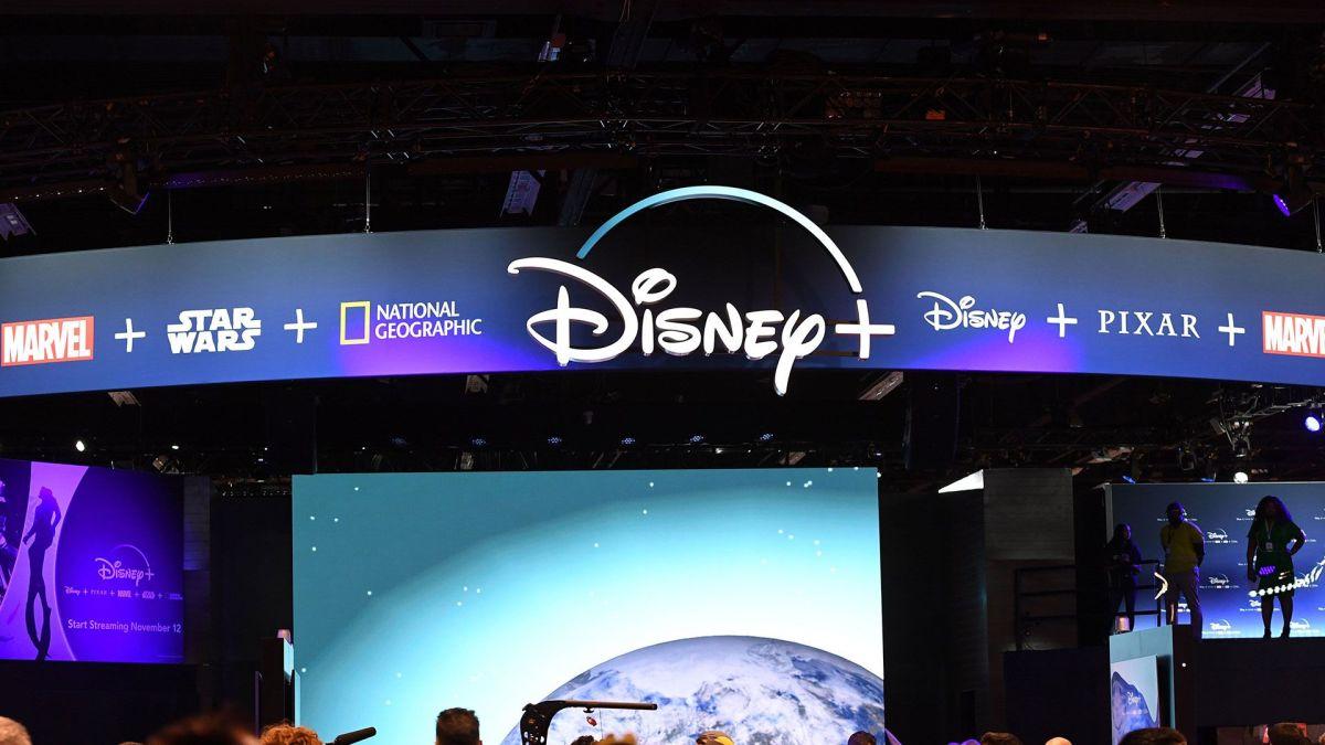 Disney + tiene planificado lanzar en Japón en junio.