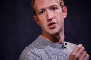 Por qué Mark Zuckerberg recortará el sueldo de los empleados de Facebook que se muden fuera de Silicon Valley