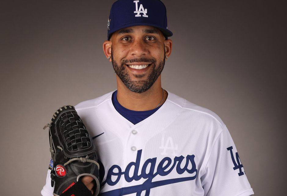 Pitcher de los Dodgers David Price pone de su bolsa $200 mil dólares para pagar sueldos a ligaminoristas