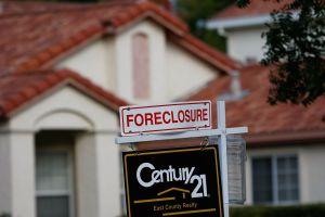 Por qué las tasas de hipotecas alcanzaron otro mínimo histórico durante abril en Estados Unidos