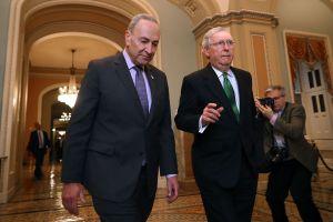 La ayuda económica por coronavirus que tiene más posibilidades en el Congreso