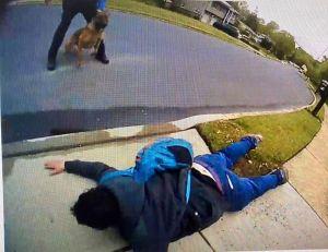 Paciente hispano atacó con cuchillo a enfermera que lo atendió en Nueva Jersey