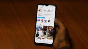 """Instagram permitirá que creadores de contenido """"reciban propinas"""""""