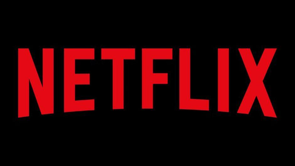 Netflix te ayudará a desactivar una cuenta que no uses