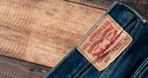 Los 5 mejores estilos de pantalones Levi's por menos de $50