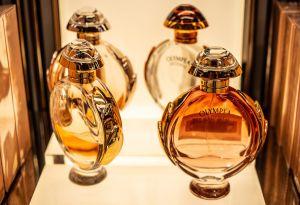 Los 4 mejores perfumes de Paco Rabanne por menos de $150