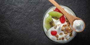 ¿Cuáles son los beneficios de los probióticos para la salud?