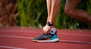 Los mejores estilos de relojes Adidas para hombres