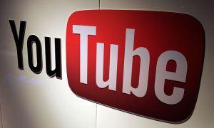 YouTube copia característica de sitio porno