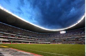 Las 6 revoluciones futbolísticas que el mundo le debe a México desde hace 50 años