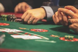 Un casino de Miami pretende albergar 1,000 personas en un mismo espacio