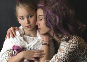 Por qué la relación madre e hija constituye un nexo tan estrecho y especial