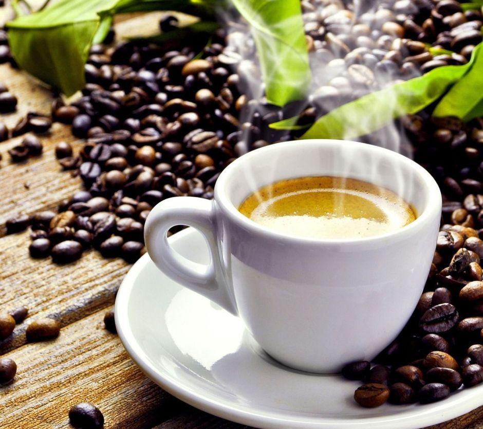 ¿Por qué es tan famoso el café colombiano?