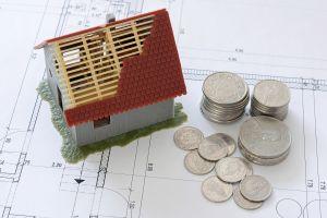Hay esperanza inmobiliaria: posible reapertura económica aumenta solicitudes de compra de casas