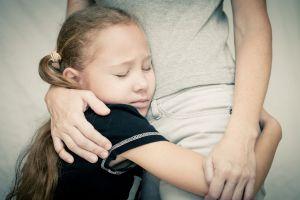 Cómo saber si tu hijo tiene trastornos por ansiedad y tal vez no te has dado cuenta