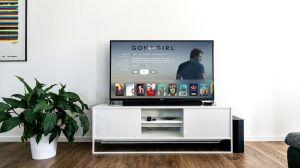 """Los mejores 4 Smart TV de 50"""" por menos de $400 en Amazon"""