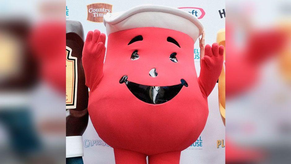 5 cosas que deberías saber del dulce Kool-Aid