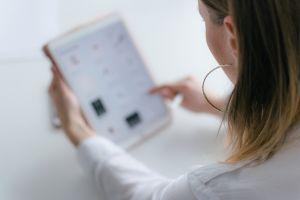 4 modelos de tablets por menos de $200 que son ideales para trabajar o entretenerte