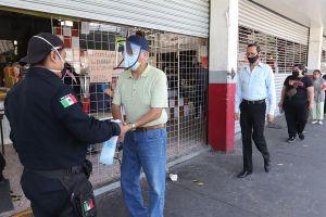 AMLO rechaza que México sea el país con más letalidad por coronavirus en América Latina
