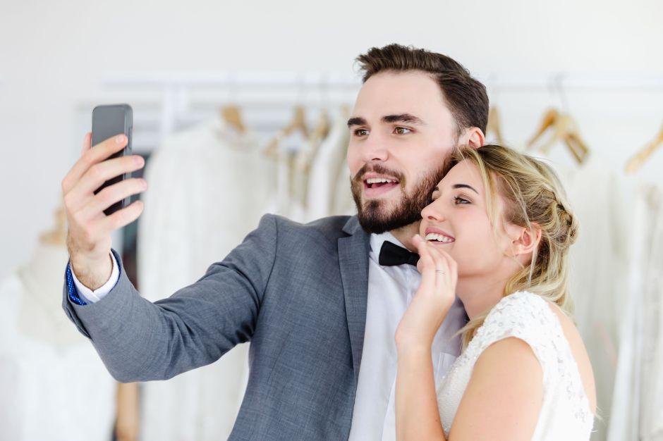 ¿Cómo celebrar mi boda en casa durante la cuarentena? Aquí encontrarás lo que necesitas para llevarla a cabo