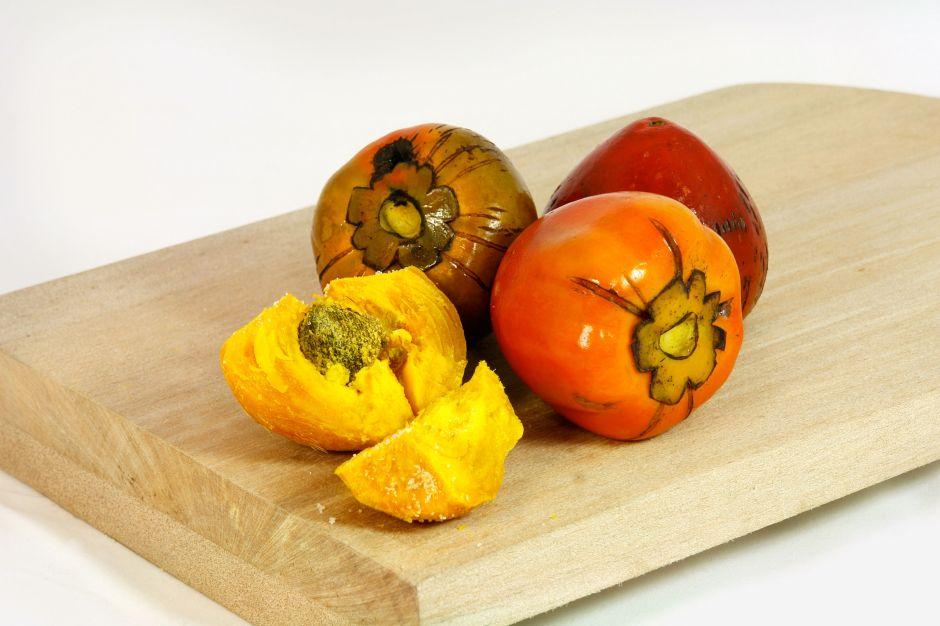 Chontaduro: ¿cuáles son los poderes sexuales de este fruto tropical?