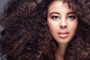 La campaña #WashDayLive te ayuda a cuidar tu cabello