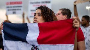 República Dominicana: la incertidumbre del empleado público en tiempos de elecciones