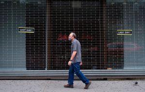 Ayudas económicas federales han frenado crecimiento de la pobreza especialmente en hispanos