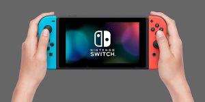 ¿Por qué el Nintendo Switch es considerado como una de las mejores consolas de juego esta cuarentena?