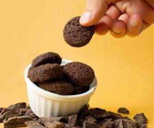Los 5 mejores snacks para las personas con diabetes