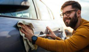 Día de los Padres: 5 productos con los que papá podrá darle a su auto el cuidado que merece