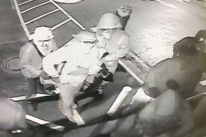 Ofrecen $15 mil a quién tenga pistas sobre un robo de 31 armas en Miami