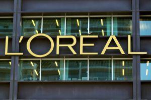 Las palabras que L'Oreal dejará de usar en sus productos para luchar contra el racismo