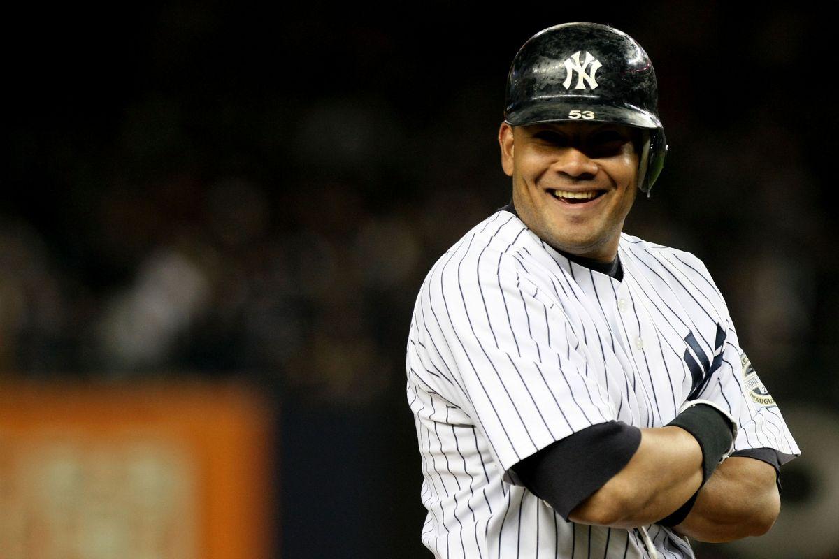 El pelotero dominicano Melky Cabrera tendrá una nueva oportunidad en las Mayores con los Mets