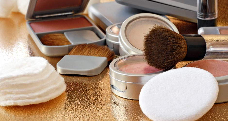 Las mejores opciones de maquillaje mineral especial para pieles sensibles