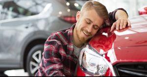 Día del Padre 2020: 5 regalos especiales para los padres amantes de los autos