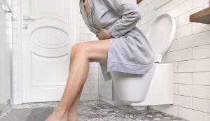 6 suplementos que te ayudan a combatir el estreñimiento