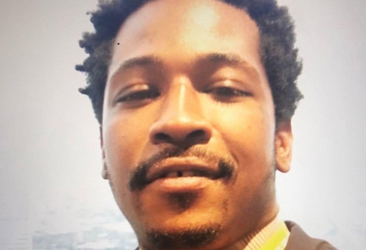 Fue homicidio: Afroamericano Rayshard Brooks murió tras balazos de agente blanco, según autopsia