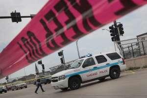 Dos mujeres de la tercera edad entre los cinco heridos de gravedad en accidente en Calumet Heights