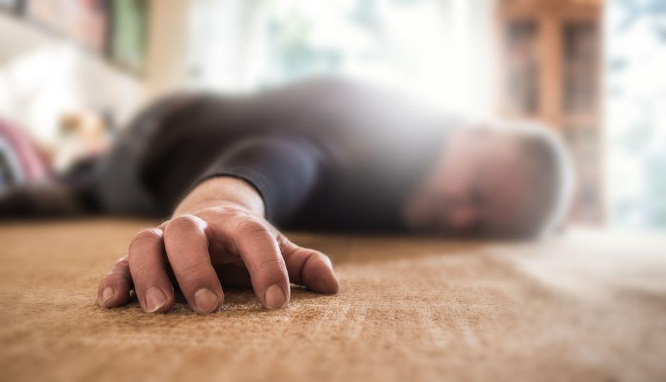 Hombre es asesinado a golpes por su esposa y suegra por no encontrar trabajo durante la pandemia de coronavirus